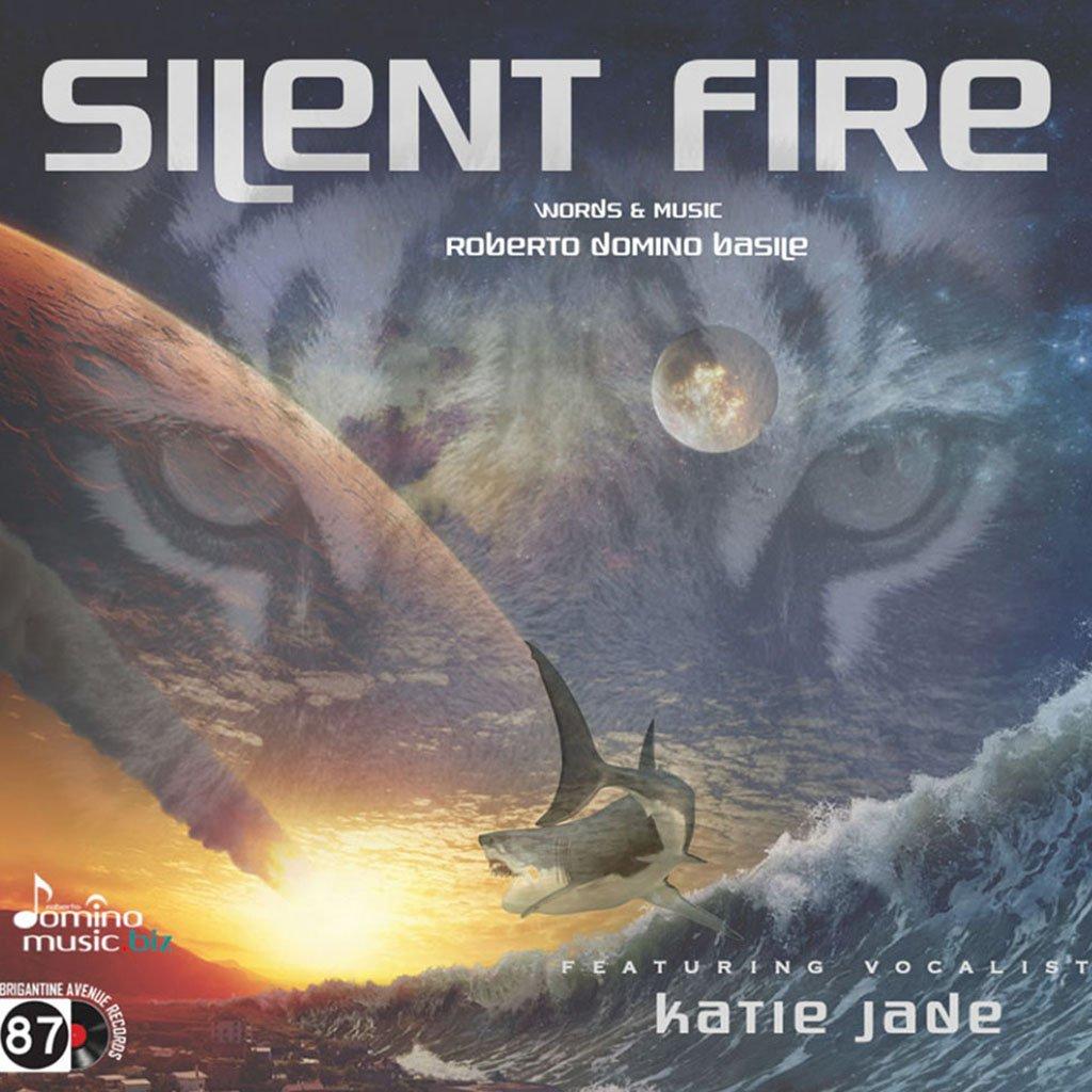 silent fire WEB