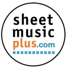 sheetmusicplus logo