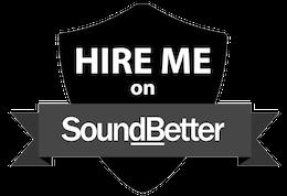 SoundBetter transp copy
